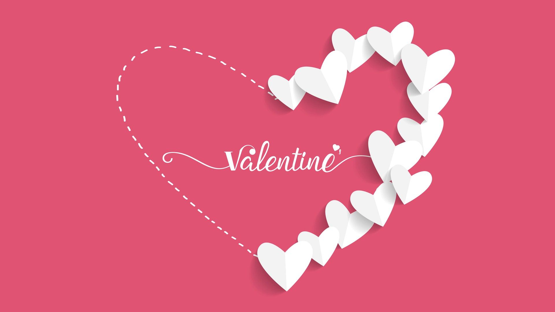Ảnh valentine đẹp nhất (2)