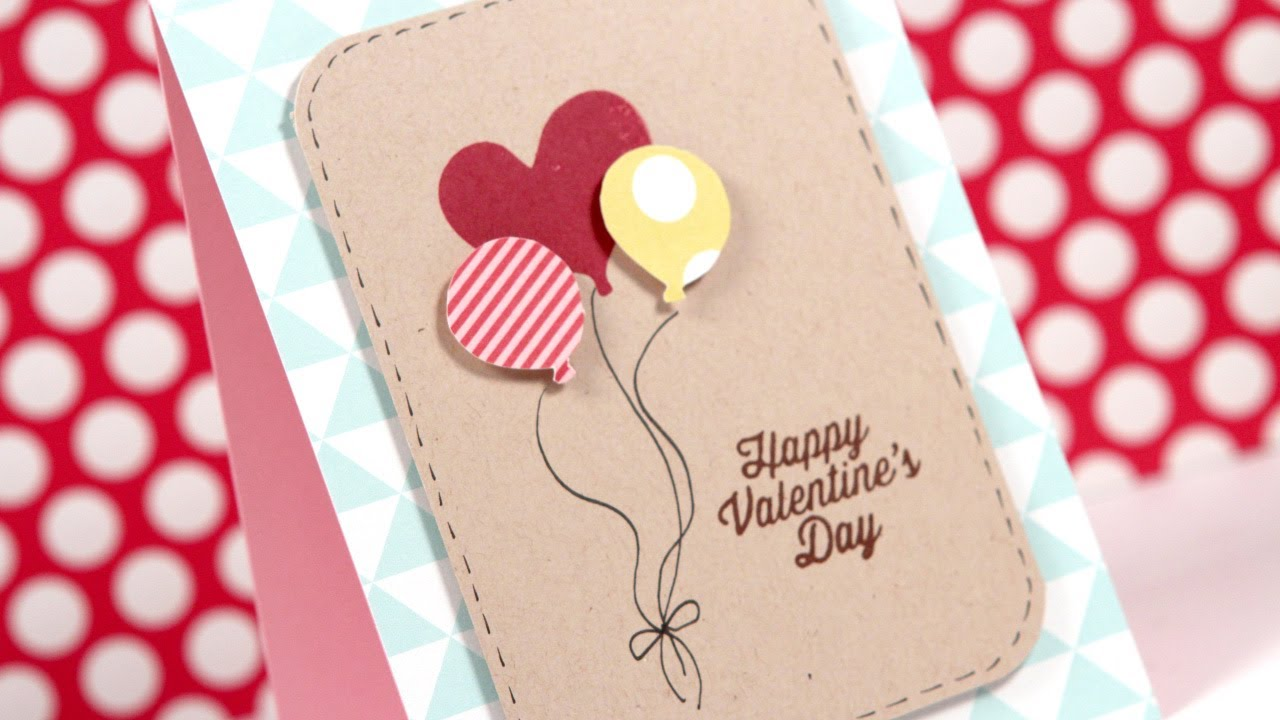Ảnh valentine đẹp nhất (3)