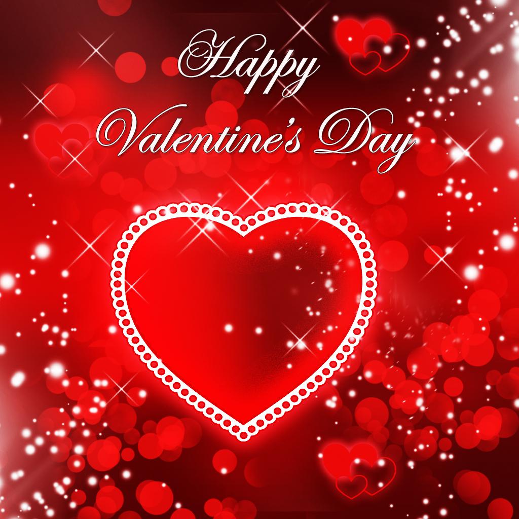 Hình ảnh dảnh cho ngày valentine đẹp