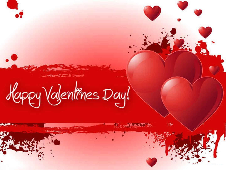 Hình ảnh đẹp cho ngày valentine