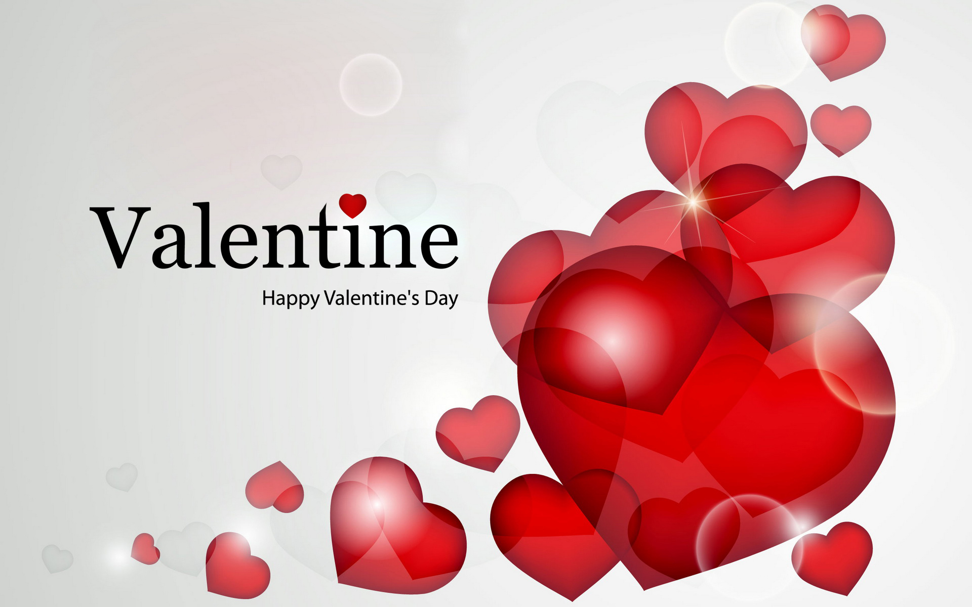Hình ảnh đẹp ngày valentine