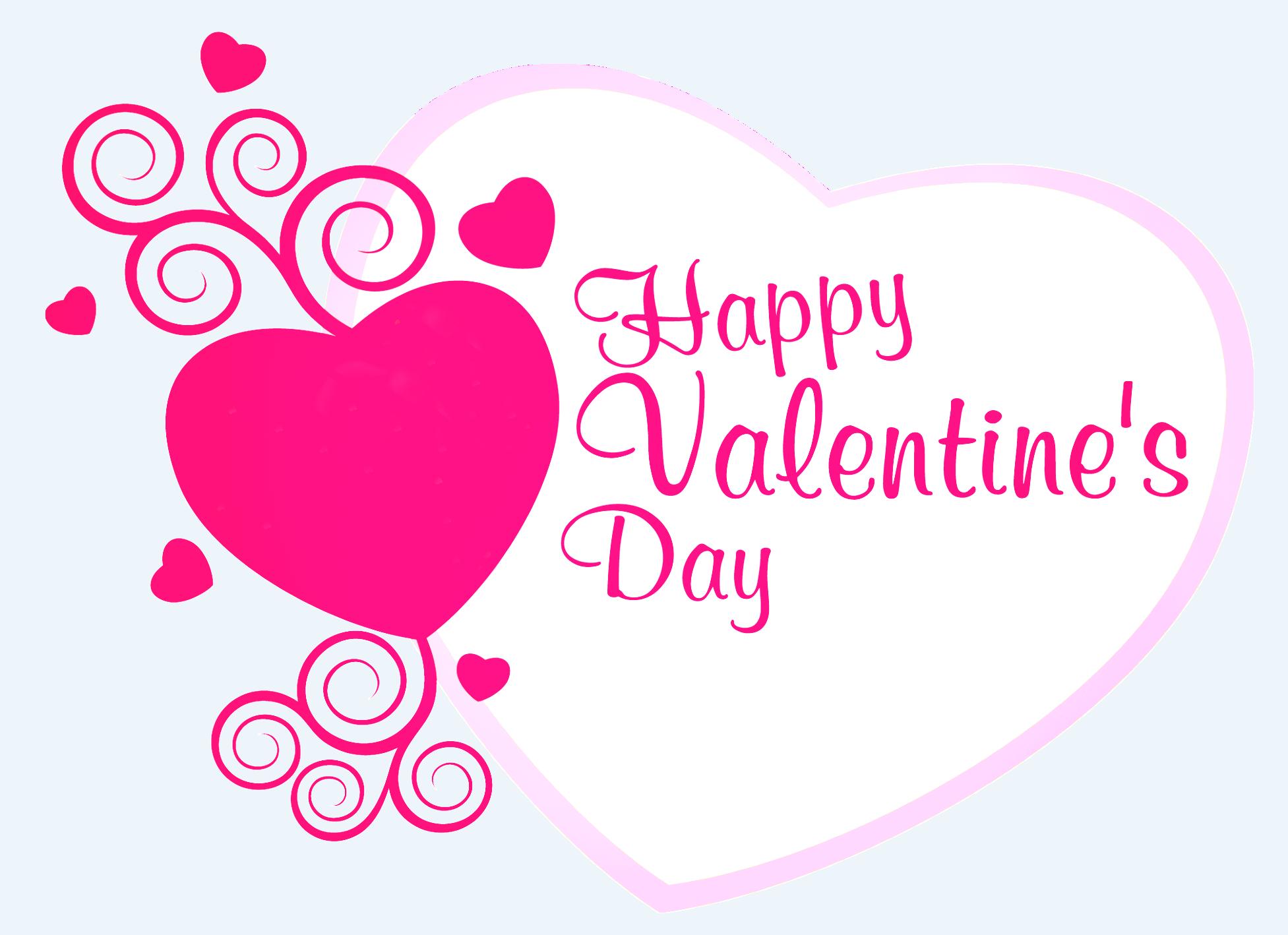 Hình ảnh đẹp valentine