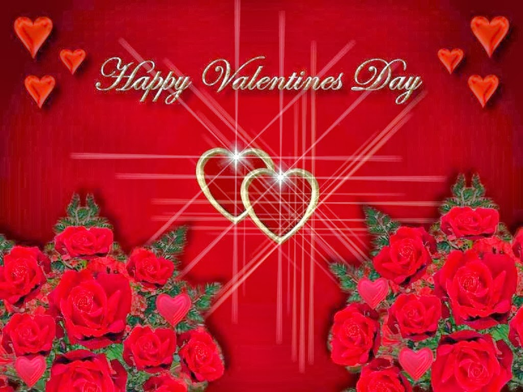 Hình ảnh đẹp về ngày lễ valentine