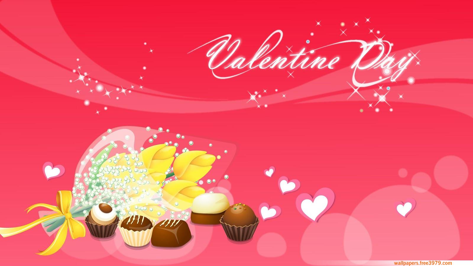 Hình ảnh đẹp về valentine