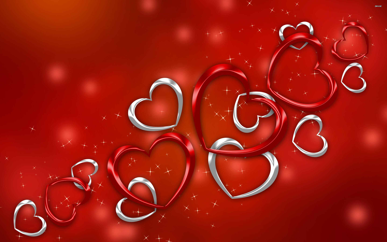 Hình ảnh ngày valentine đẹp nhất