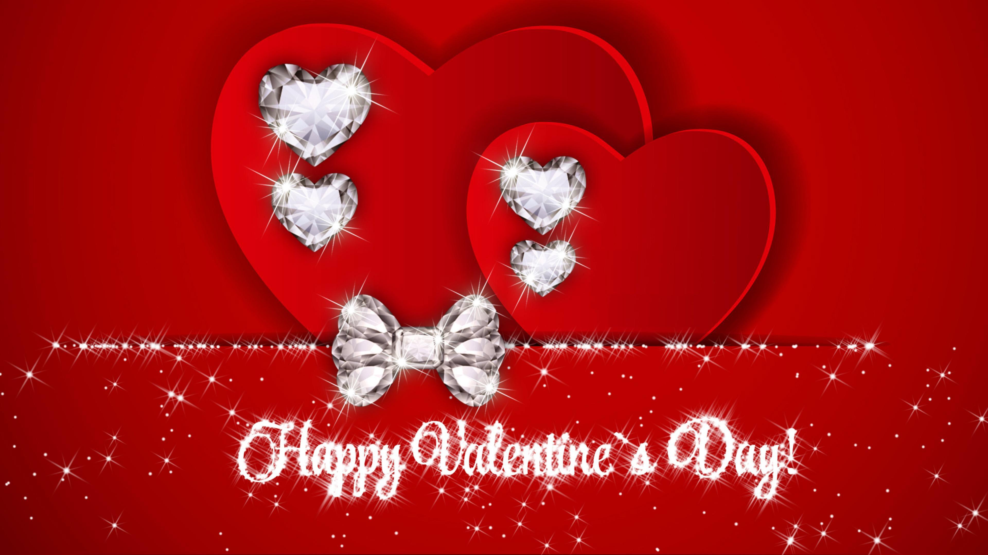 Hình ảnh valentine đẹp nhất (3)