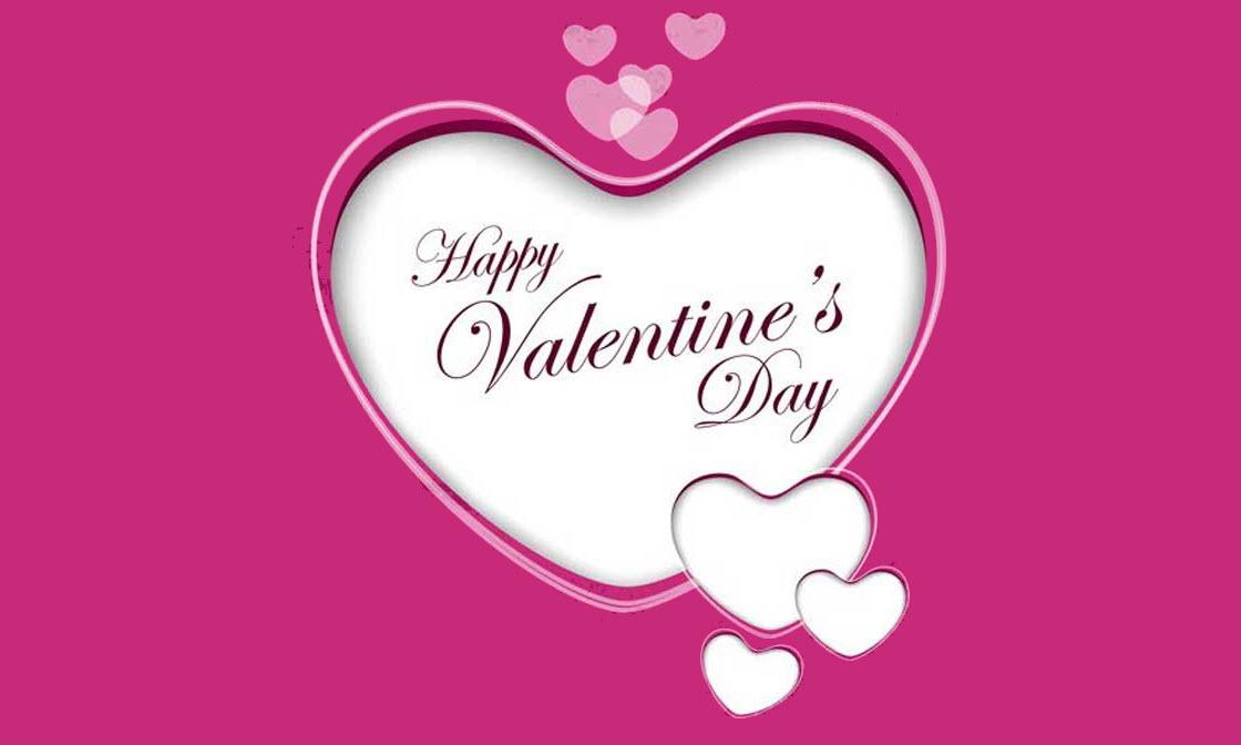 Hình ảnh valentine đẹp nhất (4)