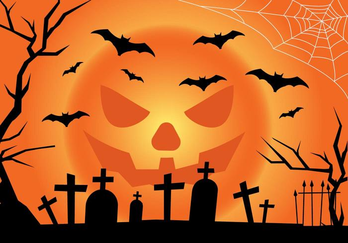 Ảnh Halloween (3)