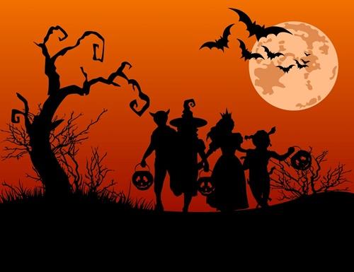 Ảnh Halloween (4)