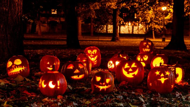 Ảnh Halloween (6)