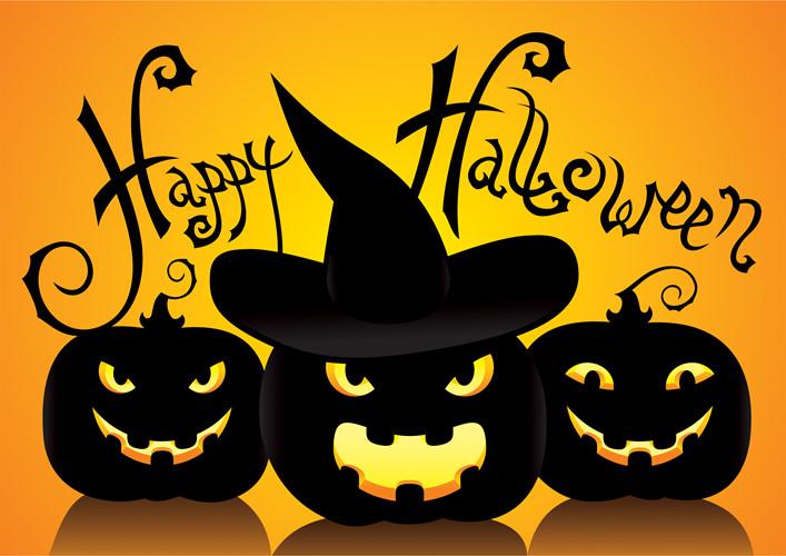 Ảnh Halloween (7)