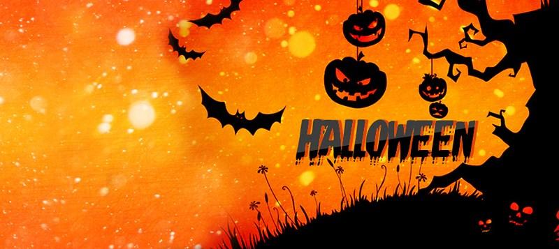 Halloween greeting (1)
