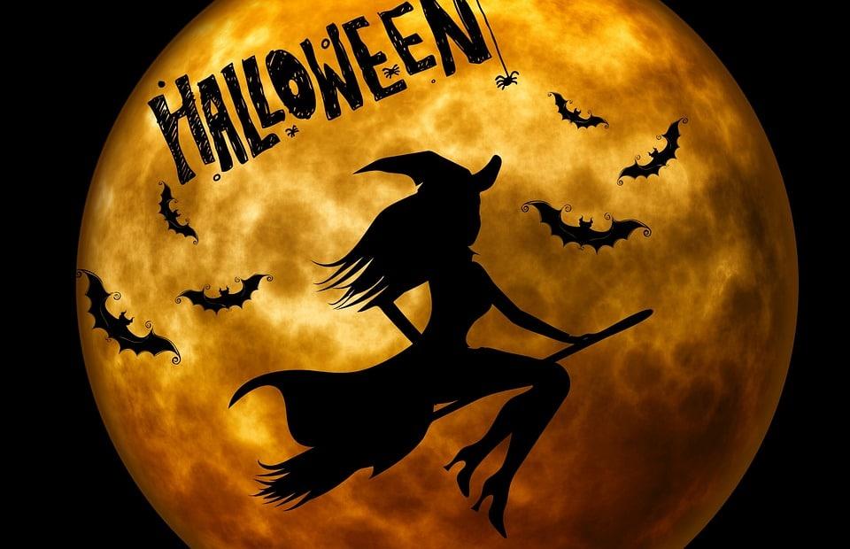 Halloween greeting (3)