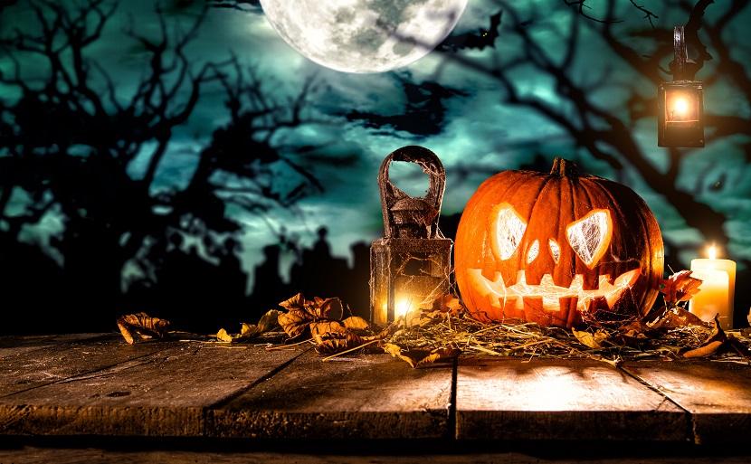 Halloween greeting (4)