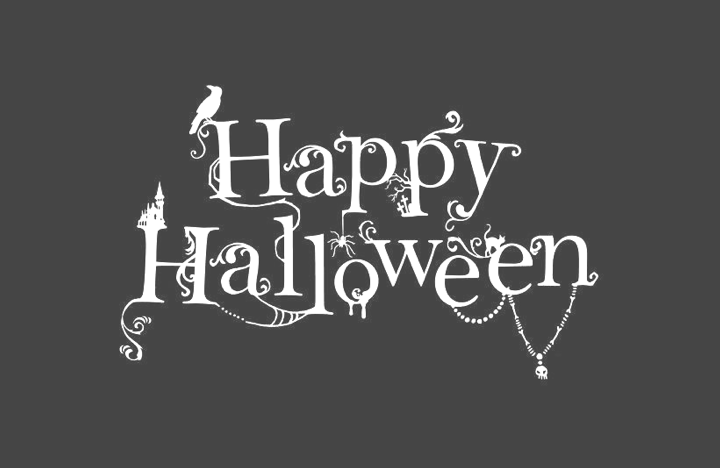 Halloween greeting (5)