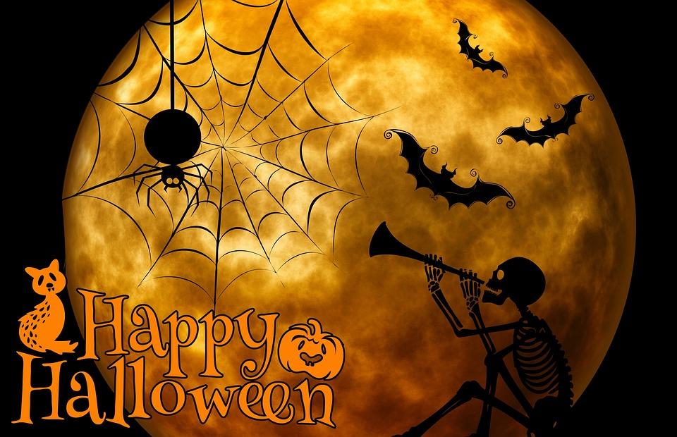 Halloween Image (1)