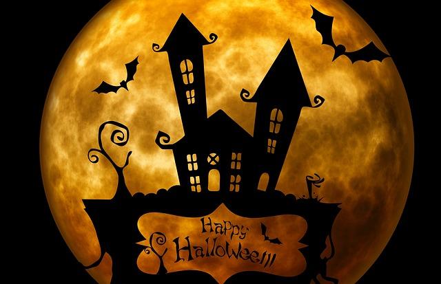 Halloween Image (2)