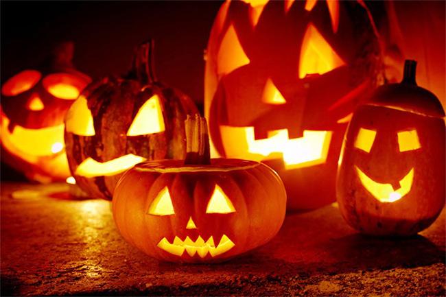Halloween Image (3)