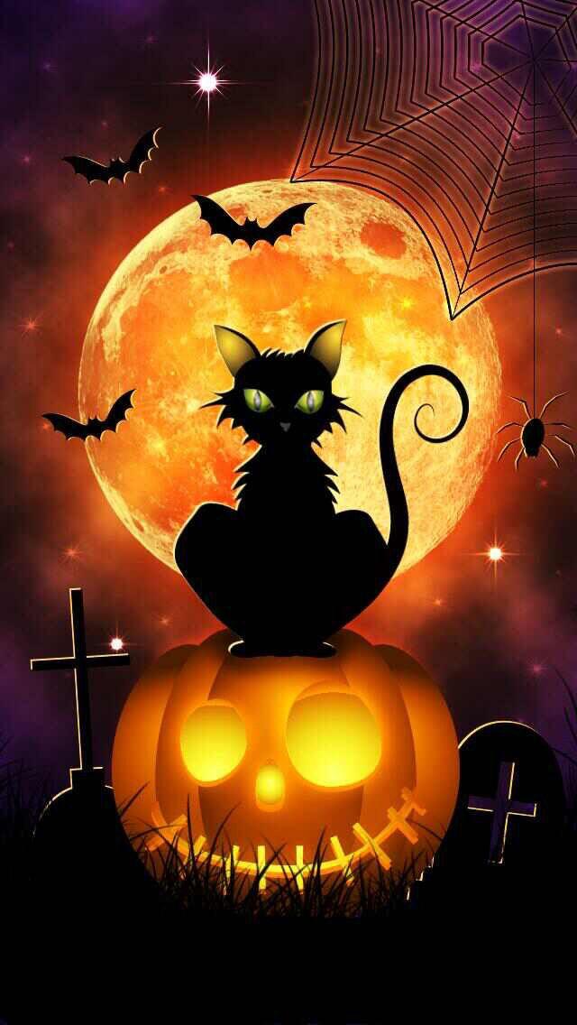 Halloween Image (4)