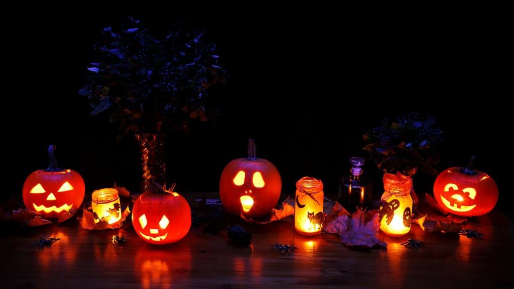 Halloween Image (5)