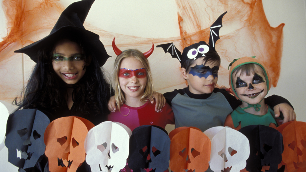 Happy Halloween (6)