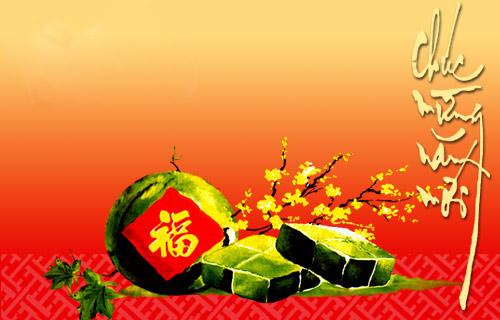 Hình ảnh chúc mừng năm mới đẹp (3)