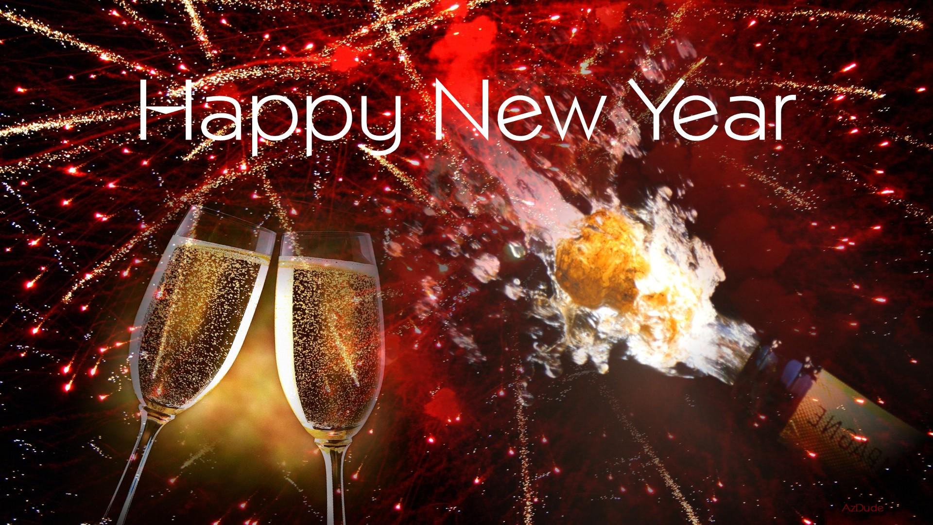 Hình ảnh chúc mừng năm mới đẹp (4)