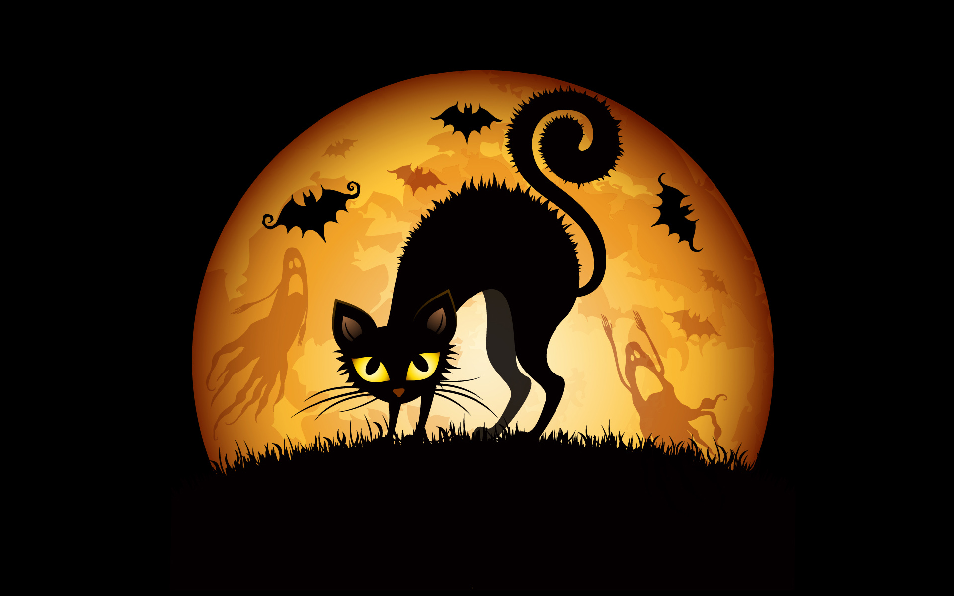 Hình ảnh Halloween (1)