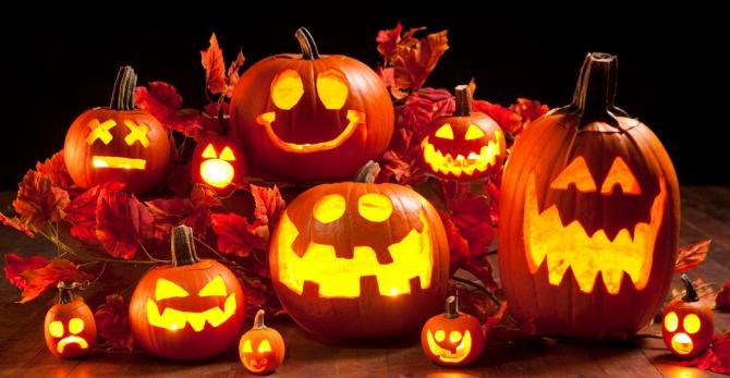 Hình ảnh Halloween (2)