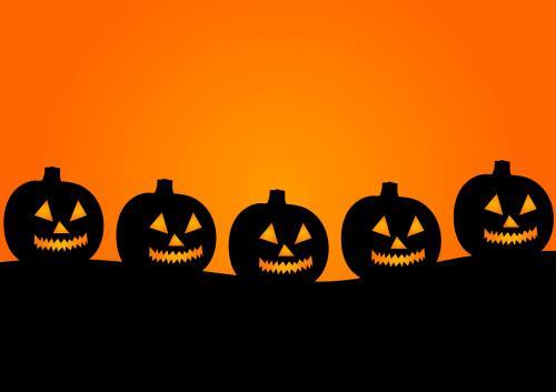 Hình ảnh Halloween (3)