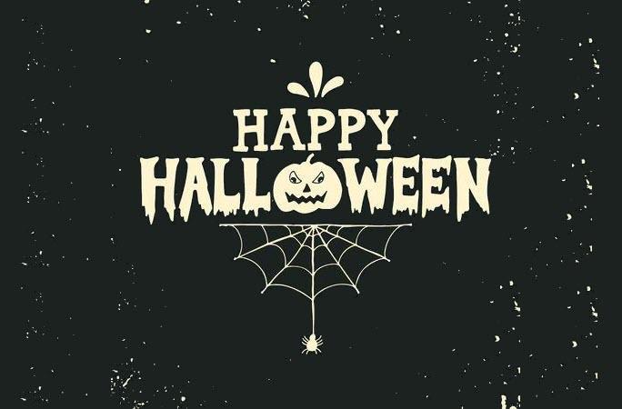 Hình ảnh Halloween (4)