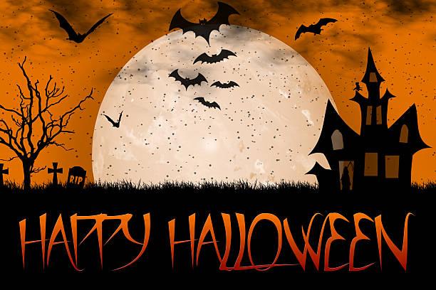 Hình ảnh Halloween (5)
