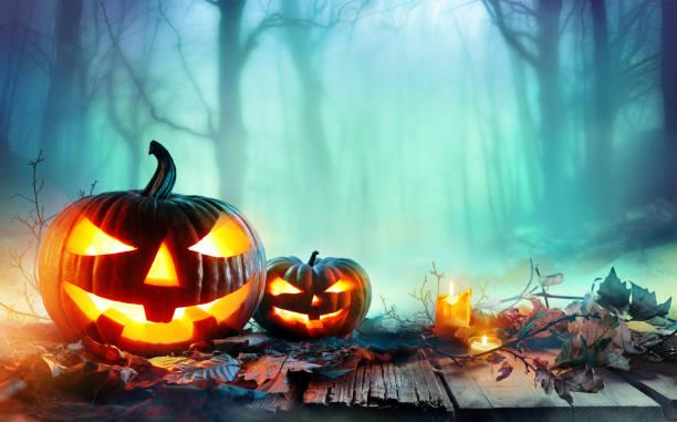 Hình ảnh Halloween (6)
