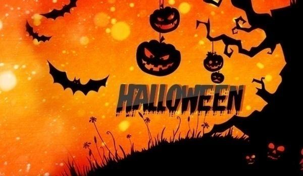 Hình ảnh Halloween cực đẹp (3)