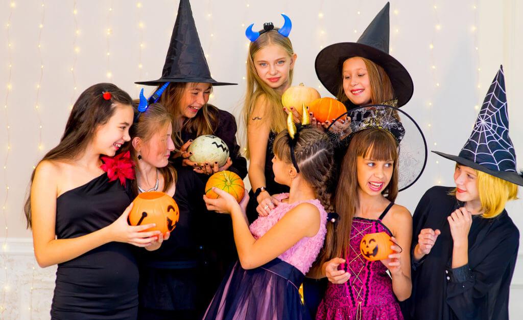Hình ảnh Halloween đẹp (3)