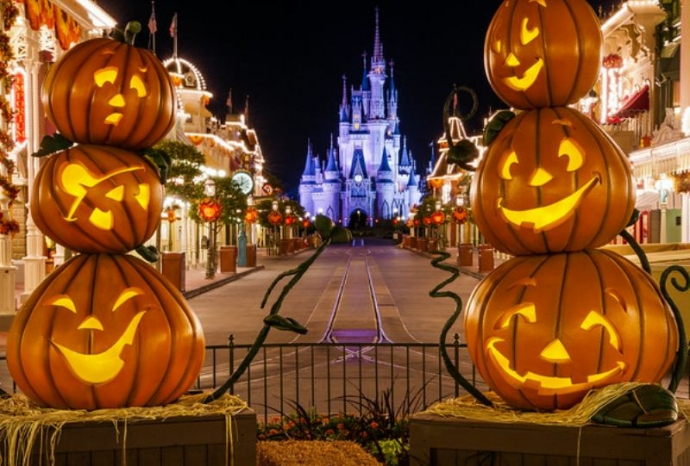 Hình ảnh Halloween đẹp (5)