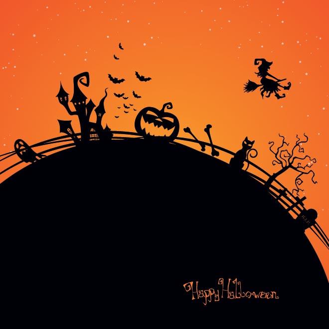 Hình ảnh Halloween đẹp (7)