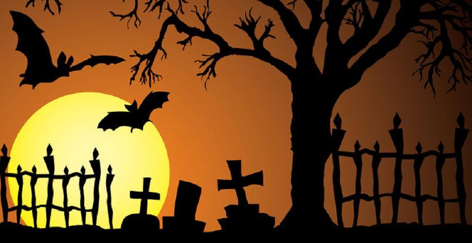 Hình ảnh Halloween đẹp nhất (1)