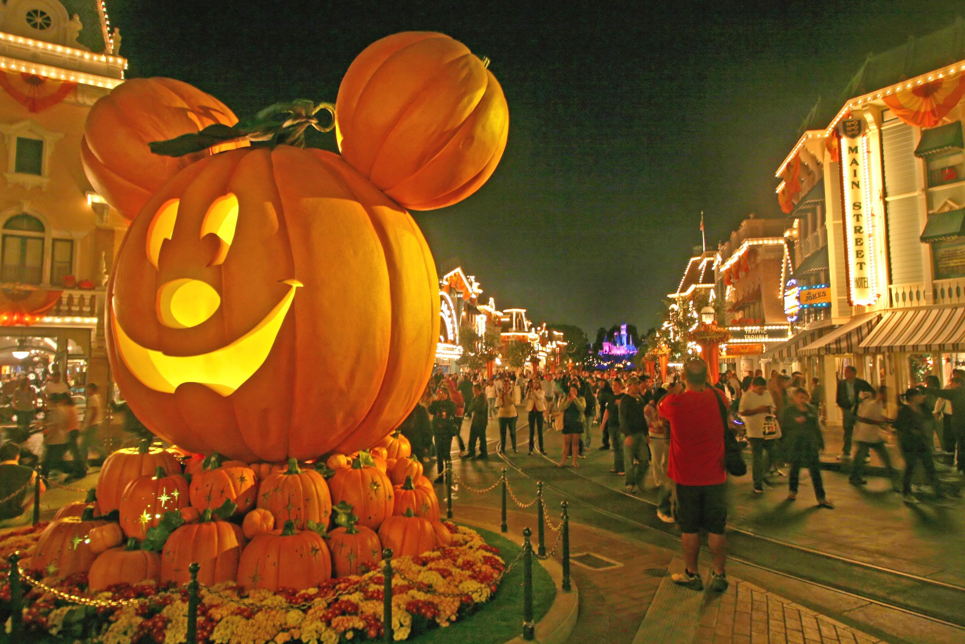 Hình ảnh Halloween đẹp nhất (6)