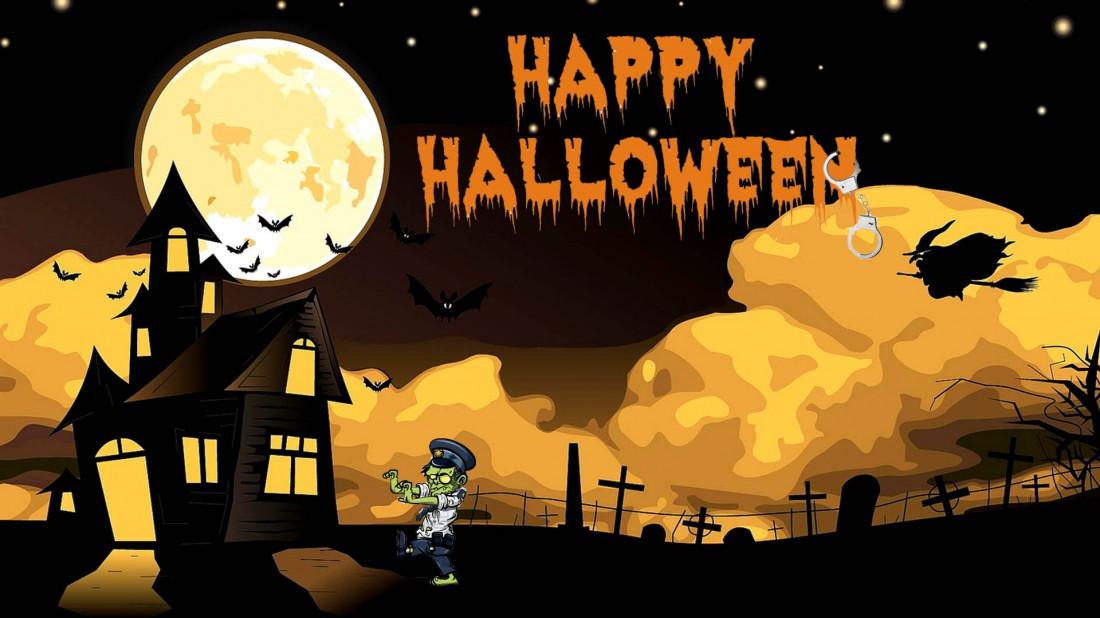 Hình ảnh Halloween đẹp nhất (7)
