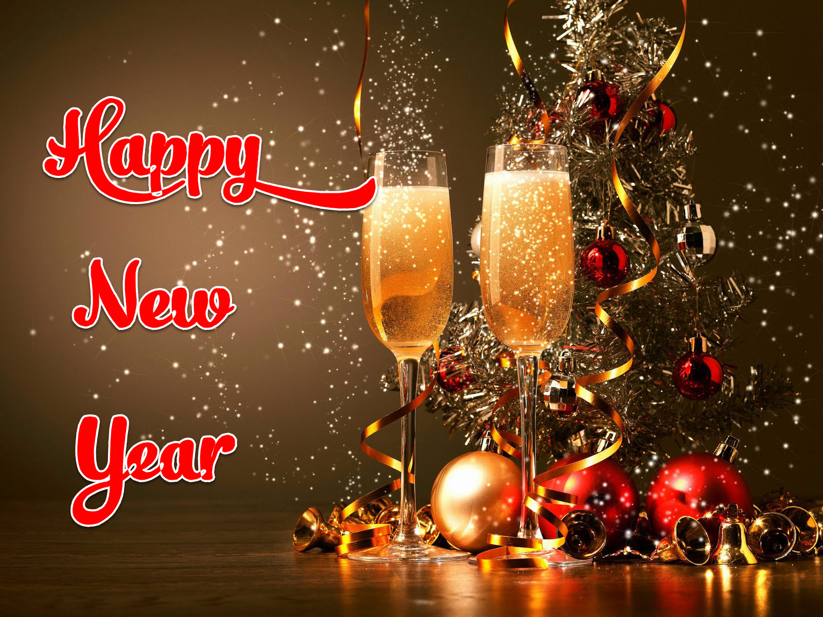 Hình ảnh Happy New Year (2)