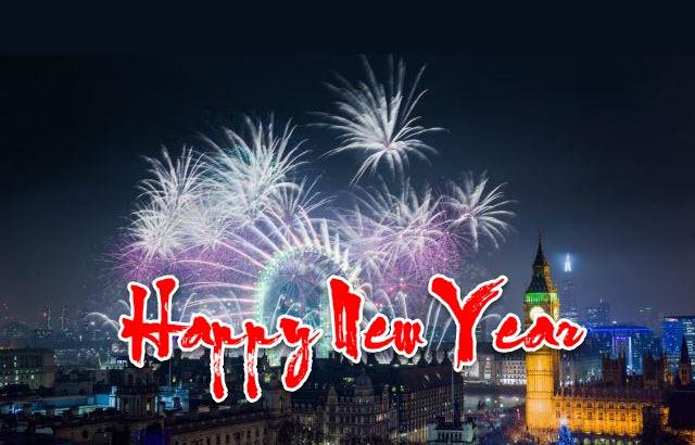 Hình ảnh Happy New Year (3)