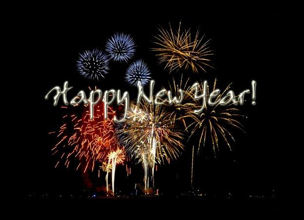 Hình ảnh Happy New Year (4)