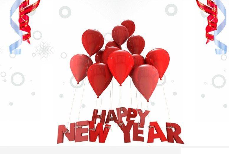 Hình ảnh happy new year đẹp (3)