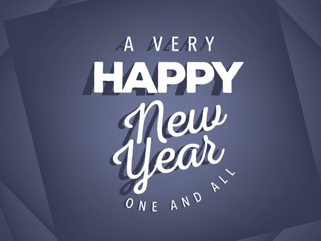 Hình ảnh Happy New Year đẹp (4)