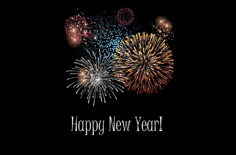 Hình ảnh Happy New Year