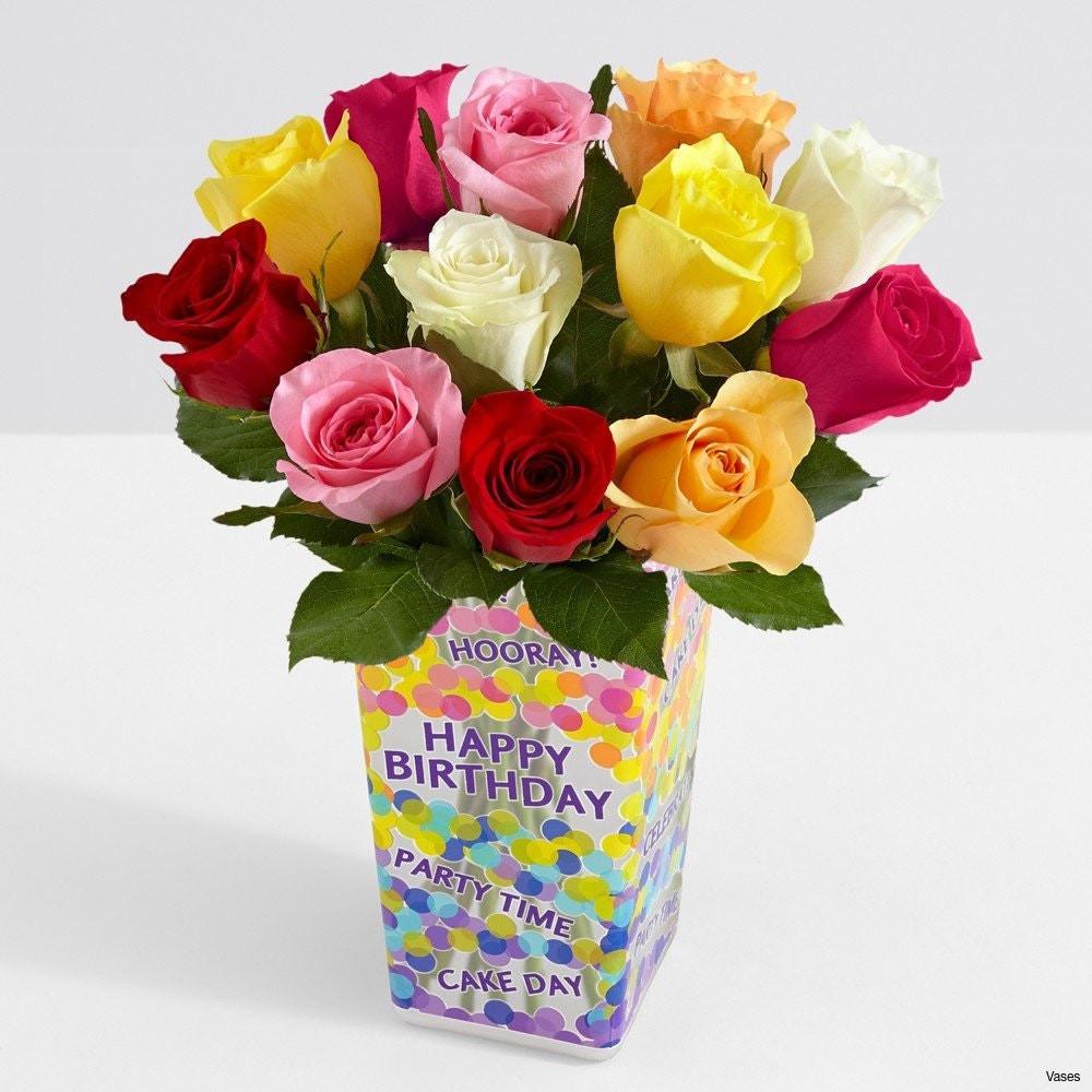 Hình ảnh hoa sinh nhật đẹp nhất