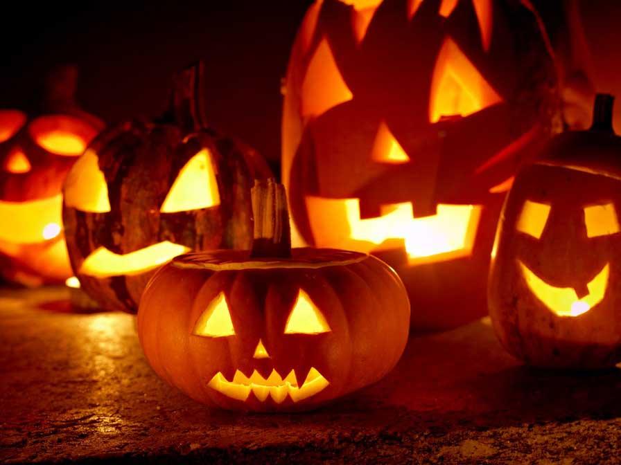 Images Halloween (3)