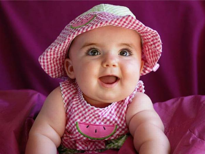 baby-cute-smile