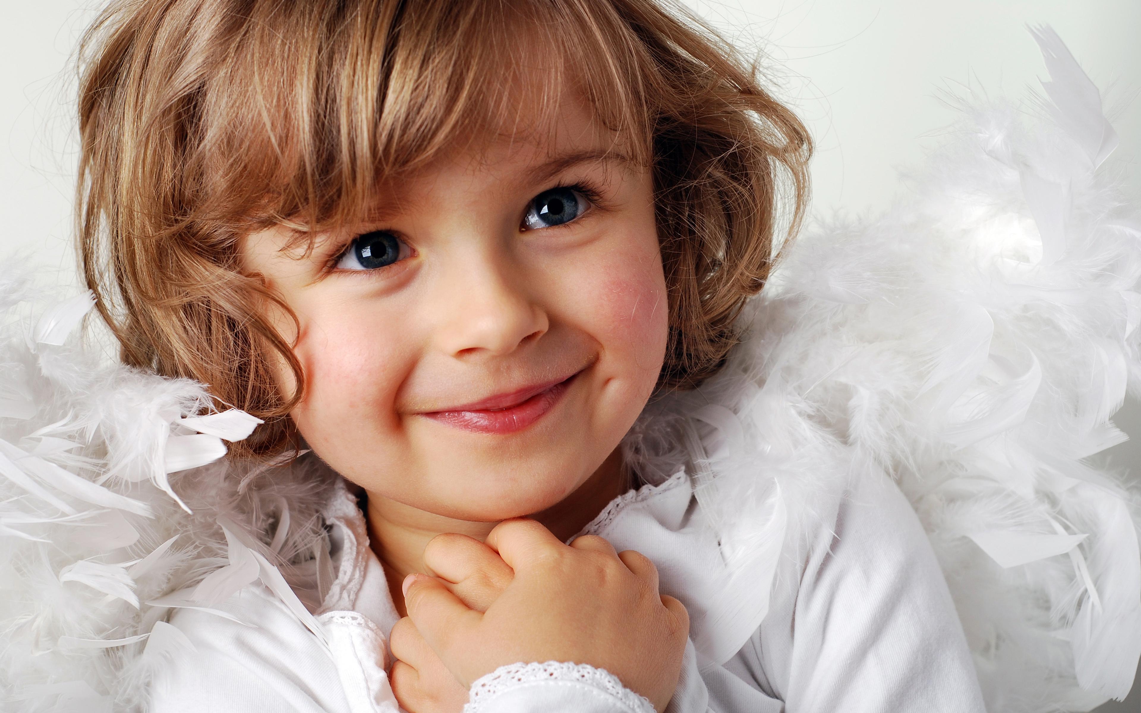 Hình ảnh cute girl baby